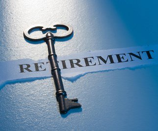 Retiring or leaving a firm – the need for Professional Indemnity insurance
